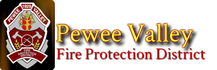 Pewee Valley Fire Protection District